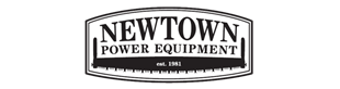 Newtown Power Equipment